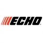 Tronçonneuse et élagueuse ECHO