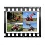 Vidéos des tracteurs KIOTI