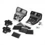 Kit brosses roues 310-315