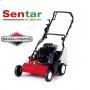 Scarificateur SENTAR S400B