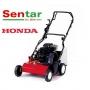 Scarificateur SENTAR S400H